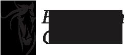 logo-header-s.png